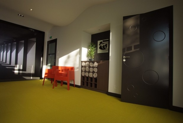 espace détente 2